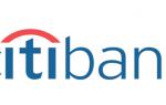 Вход в личный кабинет Ситибанка (www.citibank.ru) онлайн на официальном сайте