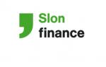 Слон Финанс (Slon Finance): вход в личный кабинет