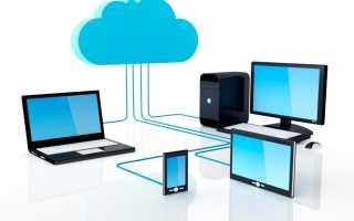 Аренда сервера виртуального выделенного типа – что нужно об этом знать?
