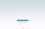 Широкополосный доступ  //  Доступ в Интернет  //   ЧАО ДОРИС
