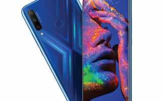 Грамотный ремонт телефонов Honor в Пскове