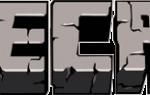 Игры Майнкрафт — играть онлайн бесплатно для мальчиков в 2д и 3д, без регистрации и смс
