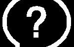 Как через приложение Сбербанк Онлайн подтвердить учетную запись на Госуслугах