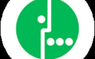 Приложение —  МегаФон: Личный кабинет Бесплатное приложение —  Megafon: Personal account v.3.3.10 android apk