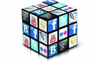 Как заработать на своем таланте в социальных сетях?