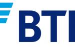 Вход в личный кабинет ВТБ-Онлайн для физических (ВТБ 24, Банк Москвы) и юридических лиц (Бизнес Онлайн)