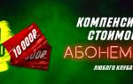 Регистрация в Лиге Ставок: как зарегистрироваться в ЦУПИС, забыл логин и пароль