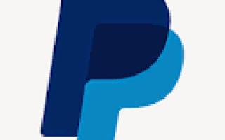 Счёт PayPal — что это,как узнать номер своего счета,как выглядитномер кошелька,где посмотреть мой PayPal ID на Алиэкспресс,как завести и подтвердить?