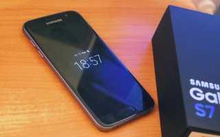 Как разблокировать Samsung Galaxy, если забыт графический ключ, пин-код или пароль