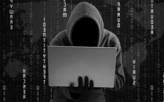 Не пользуйтесь сервисами онлайн-проверок при утечке персональных данных
