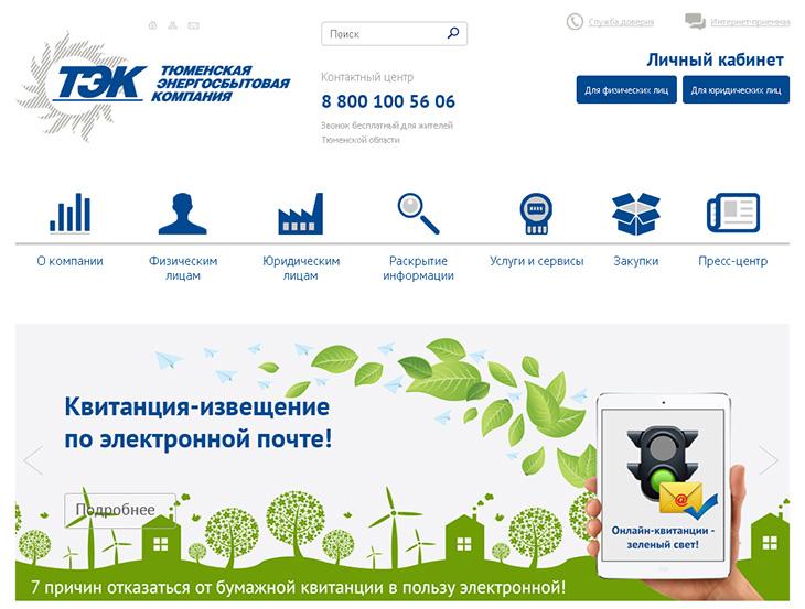 Сайт томской электронной компании дизайн сайта бесплатное создание
