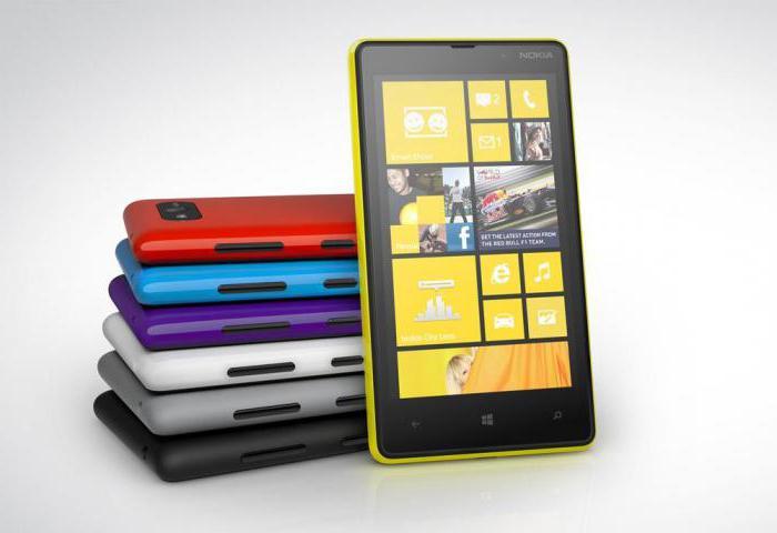 Как поменять учетную запись на nokia lumia. Зачем и как сменить учетную запись на смартфоне Windows Phone