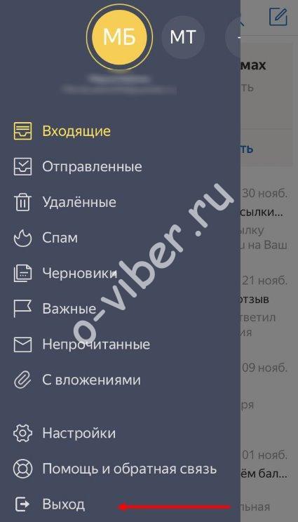 pp_image_86488_bxbqesfvltviiti-iz-yandeks-pochti-5.jpg