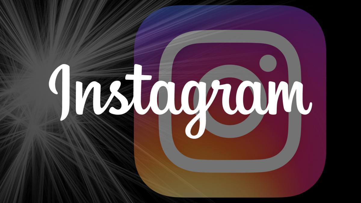 Особенности рекламы в Instagram